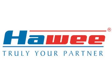 Hawee