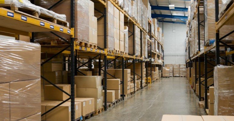 6 Ways to Improve Efficiency, Speed, and Accuracy in Your Warehouse