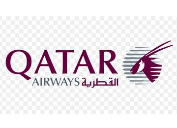 Qatar Ariways