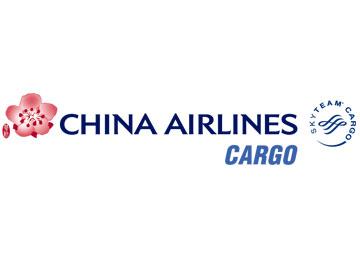China Airline