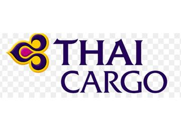Thai Cargo