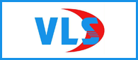 VIET LOGISTICS SOLUTIONS JOINT STOCK COMPANY